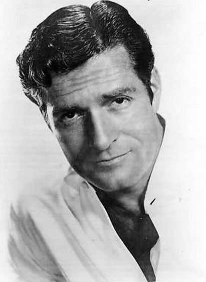 "Hugh O'Brian ; 1925-2016 Actor. his starring roles on the ABC television series ""The Life and Legend of Wyatt Earp"" from 1955 to 1961.     His later television credits included ""Charlie's Angels"", ""Police Story"", ""Fantasy Island"", ""Matt Houston"", and ""Murder, She Wrote""..."
