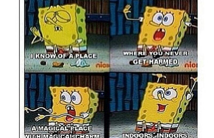 Penny. Chip. Used napkin c: | Spongebob | PinterestSpongebob Penny Chip And Used Napkin
