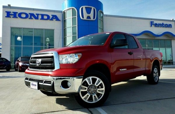 best 25 toyota tundra for sale ideas on pinterest toyota trucks for sale toyota 4x4 for sale. Black Bedroom Furniture Sets. Home Design Ideas