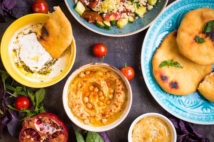Переходите на вегетарианство? Убедитесь, что вы получаете достаточное количество необходимых питательных веществ  Источник: http://organicwoman.ru/perekhodite-na-vegetarianstvo-ubedit/ © organicwoman.ru