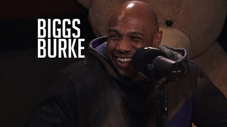Biggs Burke Talk 20 Years Since Reasonable Doubt, Pop Up Shop, And Roc-a...