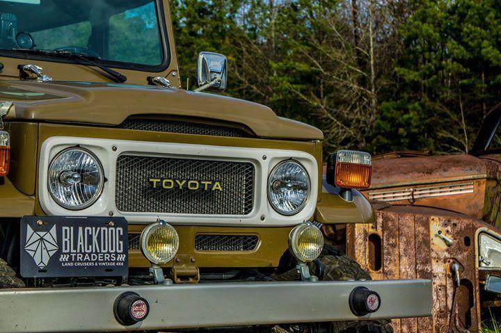 Tag a friend who'd drive this. http://ift.tt/2qOnDh7