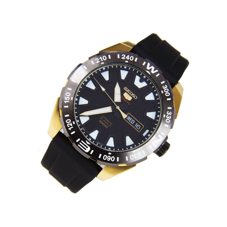 A-Watches.com - SRP750J SRP750 Seiko 5 Sports Mechanical Black Rubber Bracelet Stainless Steel Case Gents Watches, $217.00 (https://www.a-watches.com/srp750j-srp750-seiko-5-sports-mechanical-black-rubber-bracelet-stainless-steel-case-gents-watches/)