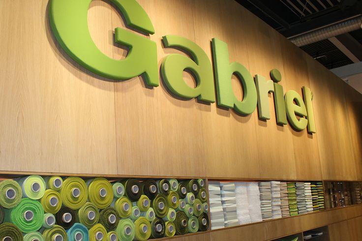   Gabriel.dk