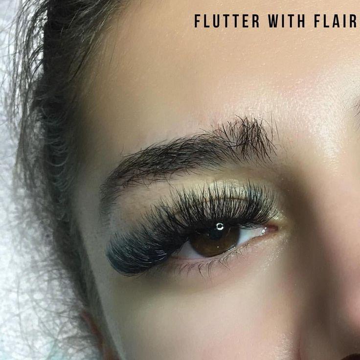 Where To Buy Fake Eyelashes Lashes Near Me Eyes Lash