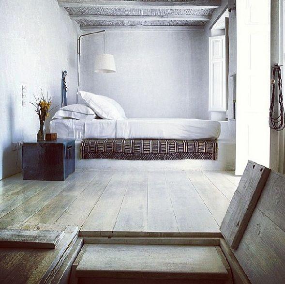 Hidden Bedroom Door Double Bed Bedroom Wooden Accent Wall Bedroom Aesthetically Pleasing Bedroom: 17 Best Images About STAIRS On Pinterest