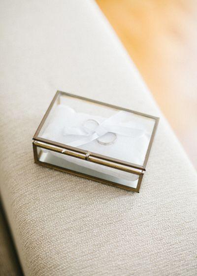 Alianzas. Boda organizada por Detallerie. Engagement rings. Wedding by Detallerie.