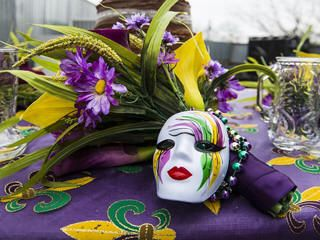 Mobile Mardi Gras 2016 Live Stream, Parade Dates, Schedule, Start Time, Webcams