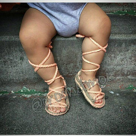 2pcs Lovely Infant Kids Baby Girl Barefoot Ring Flower Pearl Shoes Sandals New