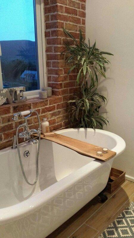 My bathroom ❤