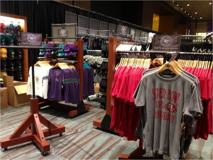 Sports Lifestyle Brand '47 Brand Sells Fashionable NFL Merchandise with NFL-Licensed Logos and Designs - See more at: http://cialcargo.com/2014/sports-lifestyle-brand-47-brand-sells-fashionable-nfl-merchandise-with-nfl-licensed-logos-and-designs/ #NFL #NFLMerchandise #NFLClothing #NFLApparel #NFLFashion #NFLStyle #NFLStore #NFLShop