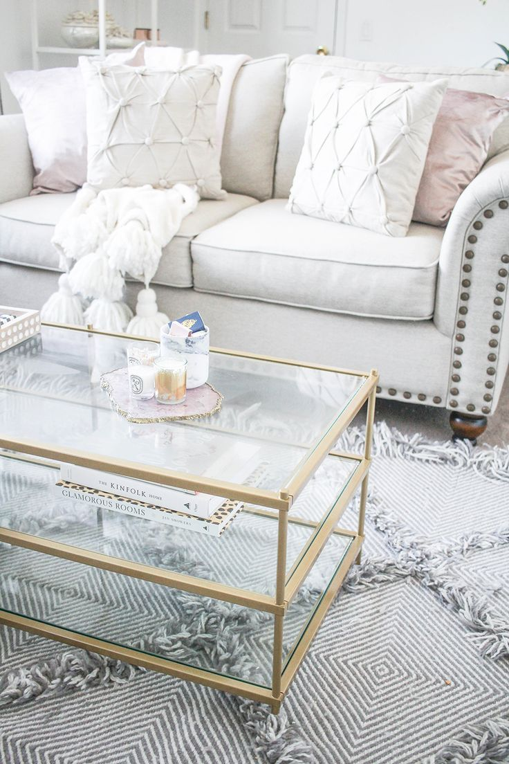 Best 25+ Cream living room furniture ideas on Pinterest | Cream ...