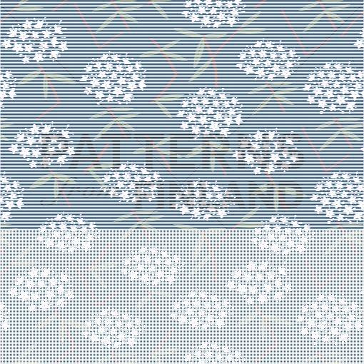 Tanja Kallio: Suvi – Suopursu #patternsfromagency #patternsfromfinland #pattern #patterndesign #surfacedesign #printdesign  #tanjakallio