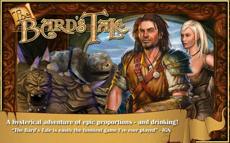 Free 4 phonesofficial and mod apks f4p game download
