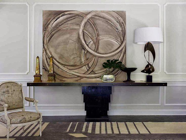 475 best Decor- Denoit images on Pinterest | Flat design, Bedroom designs  and Bedroom ideas