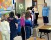 Head Off Behavior Problems With Classroom Procedures   Scholastic.com