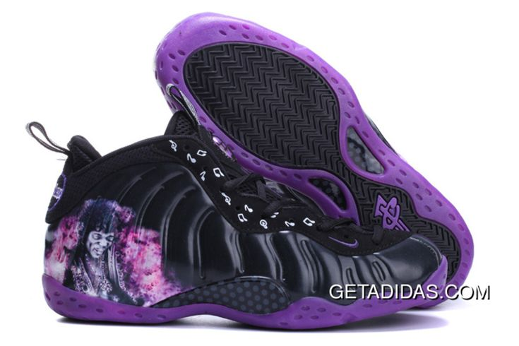 https://www.getadidas.com/nike-air-foamposite-one-purple-haze-custom-topdeals.html NIKE AIR FOAMPOSITE ONE PURPLE HAZE CUSTOM TOPDEALS : $79.30