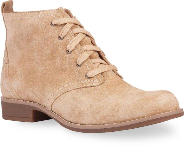 Timberland ботинки женские на весну