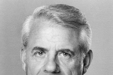 Michael Dann TV Programmer Who Scheduled Horowitz and Hillbillies Dies at 94