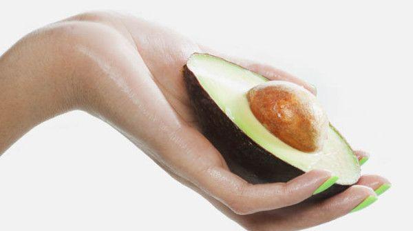 12-alimenti-per-abbassare-il colesterolo