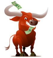 Résultats de Trading, mois de Février 2013 : +6,8% >> http://www.en-bourse.fr/resultats-de-trading-fevrier-2013/