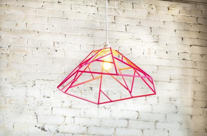 Midcentury-Modern-Furniture-Yoshi Pendant Light-Housewares-Moderncre8ve