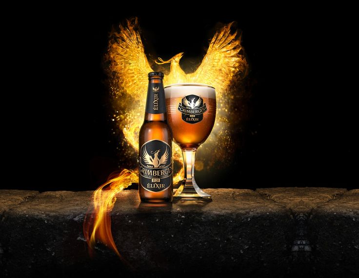 Quelle est votre boisson préférée ? - Page 2 2309361b63088c7561b42ae6c11f9cf2