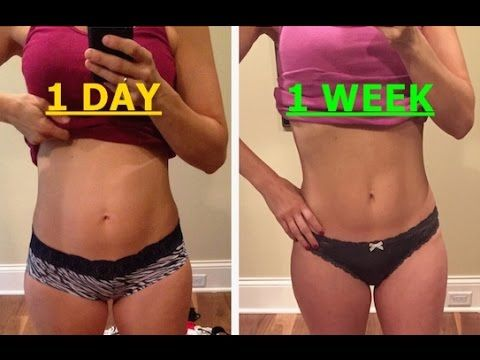 how to lose postpartum belly fat fast