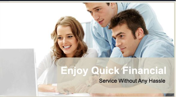 Unsecured loans for unemployed are especially design for those people who have lost their job but they are looking for additional financial support to bridge the gap between two jobs. So come and apply.