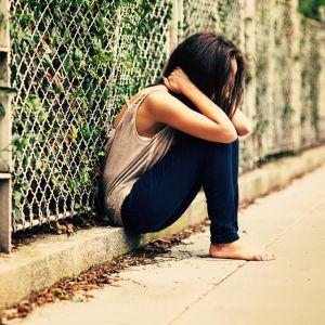 ¿Que Signos Muestra Una Persona Cuando Padece De Depresion? Lee Este Articulo Ahora y Descubre Los Signos Mas Comunes.