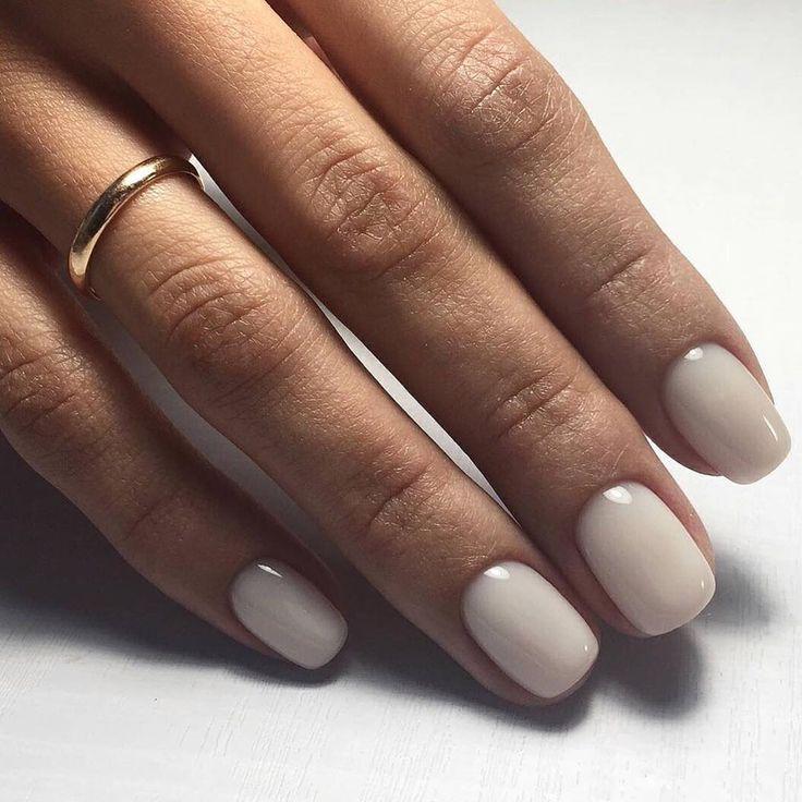 Wie man Aufkleber FOF Nägel macht-von Nägeln Kunstprodukte Ich denke immer an …