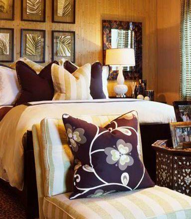 Masculine Bedrooms 98 best masculine bedrooms images on pinterest   masculine