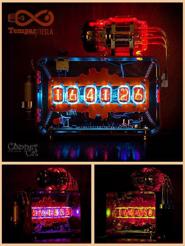 Rgb slot machine