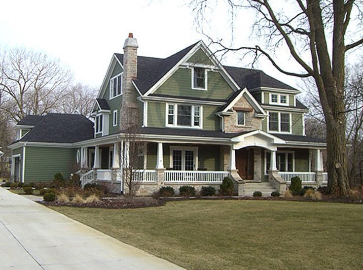 This is beautiful home sweet home pinterest for Sustainable siding