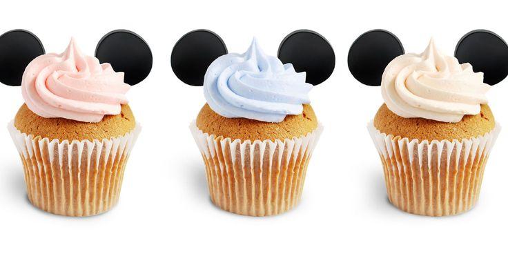 Disney World Now Has a Vegan and Gluten-Free Bakery  - Delish.com