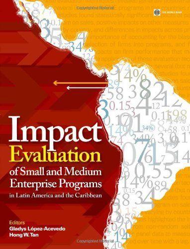Best Program Evaluation  Nonprofits Images On