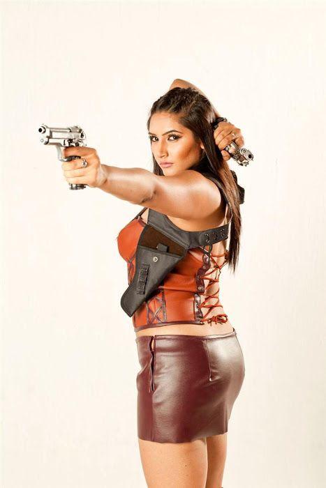 Ragini divedi hot photo shoot STILLS  Bollywood Films and South Indian Movie Stills Actress Hot Photos