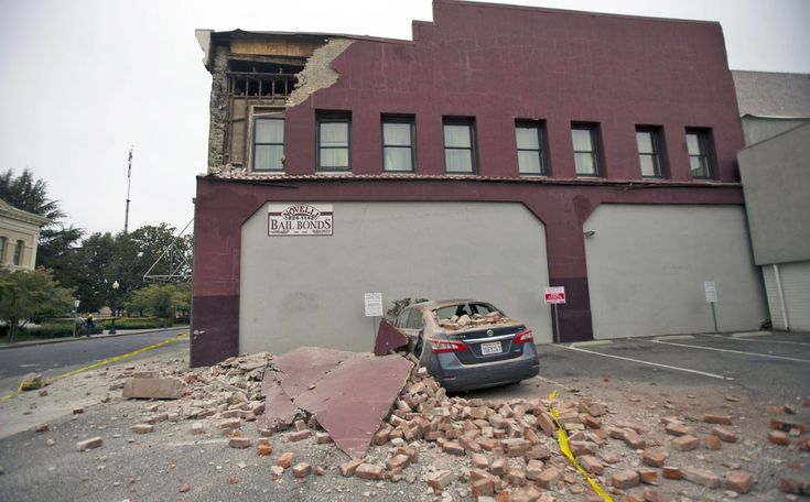 Google puts earthquake data directly in search results - https://www.aivanet.com/2016/06/google-puts-earthquake-data-directly-in-search-results/