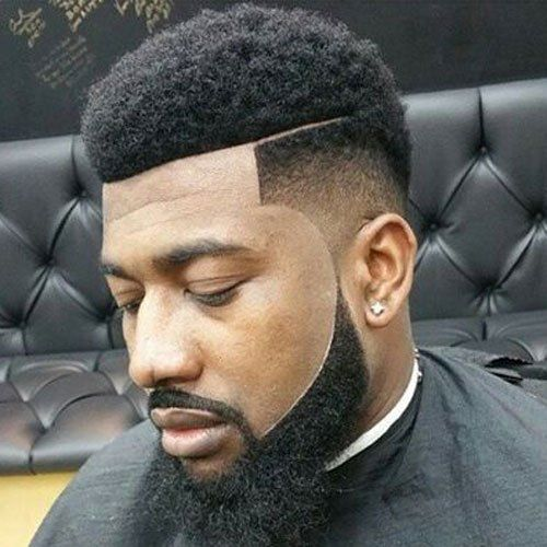 Pakistan S Man Hairstyles For Curly Hair: 1000+ Ideas About Men's Short Haircuts On Pinterest