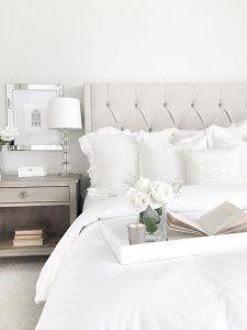 Master Bedroom Bed Tray. Master Bedroom Bed Tray Decor. Master Bedroom Bed Tray…