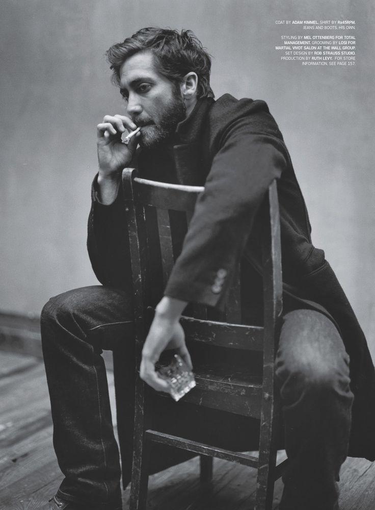 MANAGEMENT+ARTISTS - PHOTOGRAPHY - MARK SELIGER - Portraiture