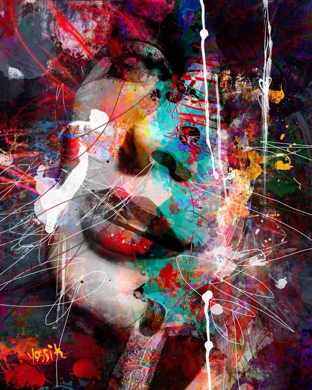 it is what it is, yossi kotler