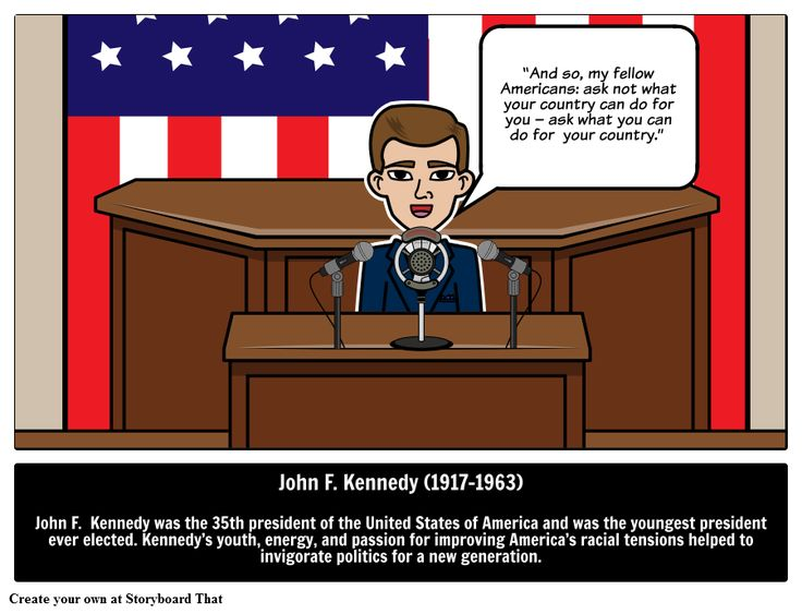 an analysis of the topic of the president kennedy The inauguration of john f kennedy as the 35th president of the united states  was held on  his inaugural address encompassed the major themes of his  campaign and would define his presidency during a time of economic  jump  up ^ the timeless speech: a close textual analysis of john f kennedy's  inaugural.