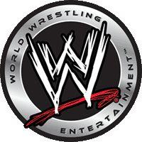 94 best Jacob WWE wrestling party images on Pinterest Wrestling