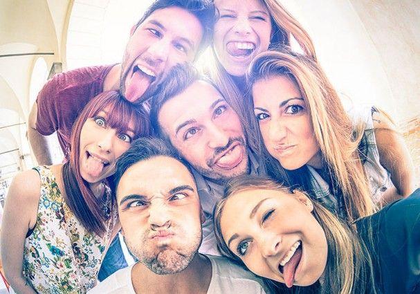 Año nuevo, vida nueva. Nos hacemos más grandes Moovers, Gente que se Mueve y Almería Trending se unen para ofrecer lo mejor.  #almeriatrending #almeria_trending #moovers #eventos #almería #almerienses