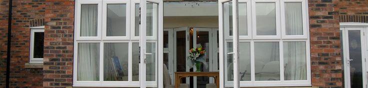 Sash Windows - Best Price Sash Windows Online | Windows And Doors Prices - Cheap Windows and Doors