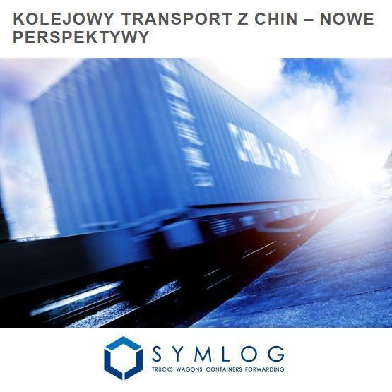 Od 2013 roku Symlog aktywnie uczestniczy w reaktywacji idei Jedwabnego Szlaku.