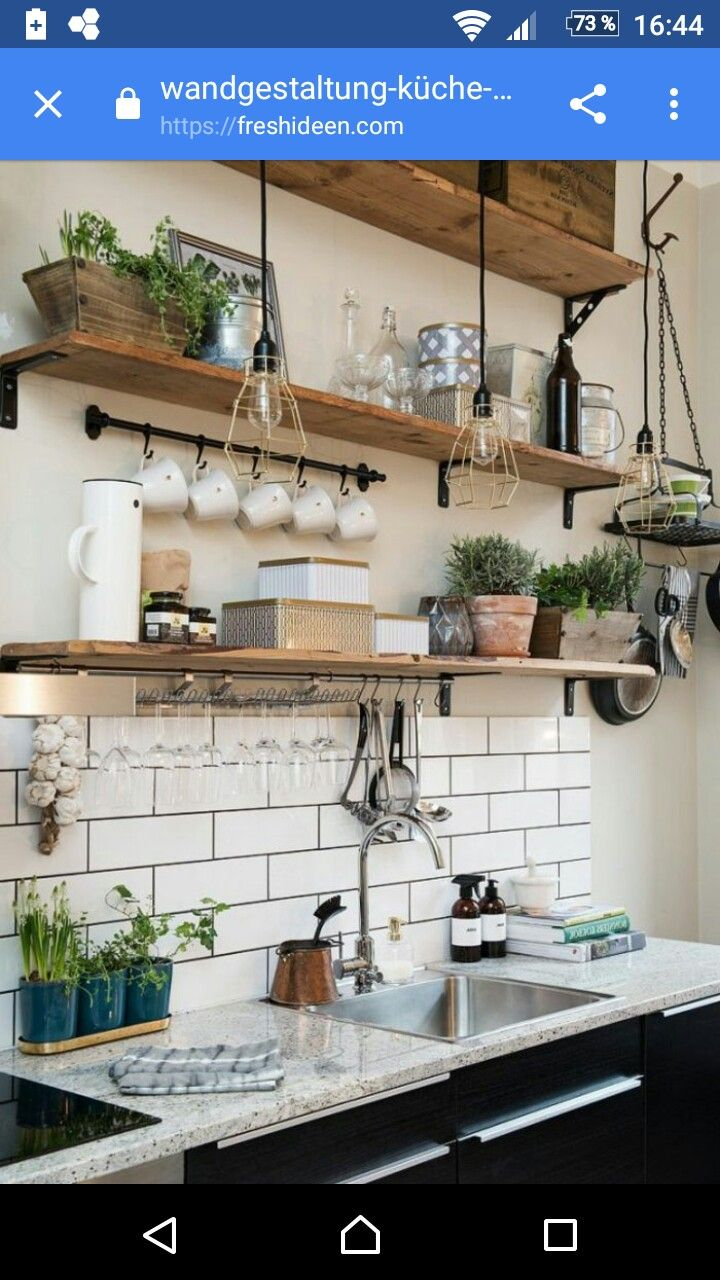 best Kitchen images on Pinterest Country kitchens Kitchen