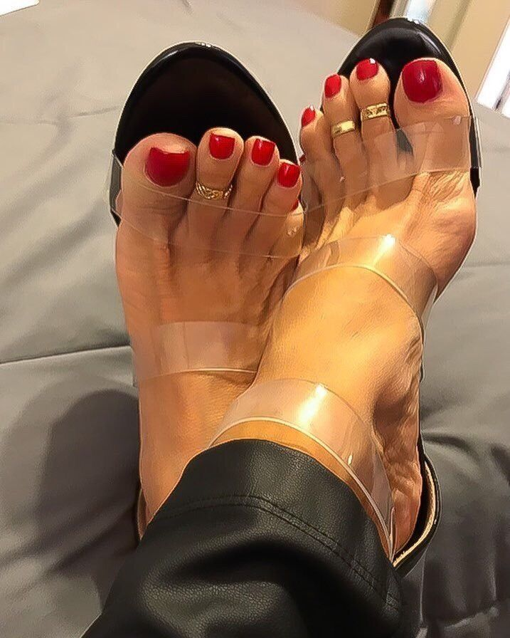 foot-sexy-very-nude-group-girls-sex