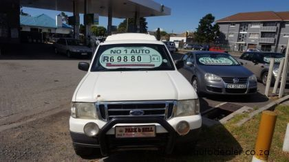 Price And Specification of Ford Ranger 2.5 XL For Sale http://ift.tt/2hYNRi6